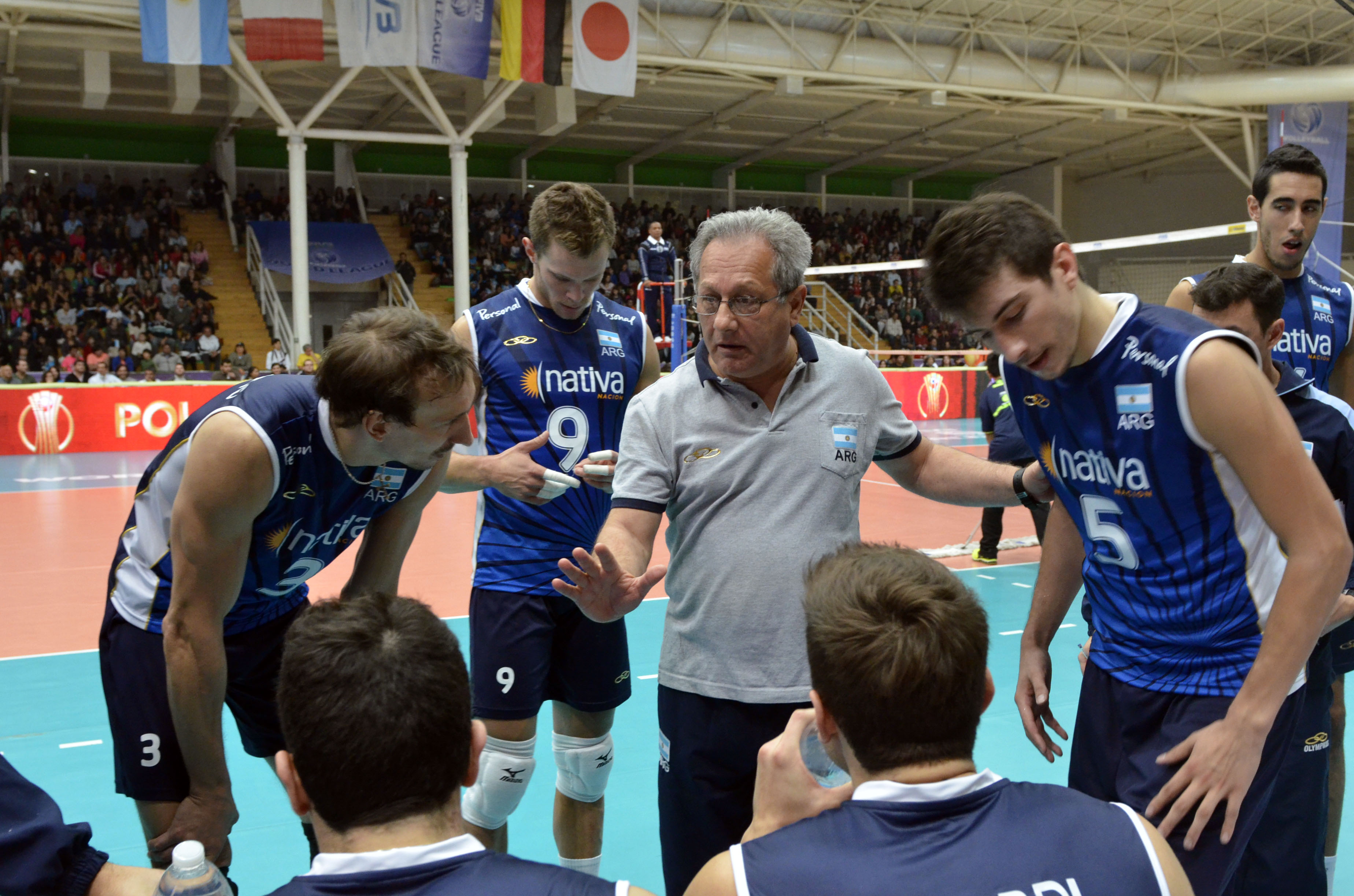 How to Coach Volleyball How to Coach Volleyball new picture