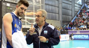coach julio velasco facundo conte argentina volleyball 5
