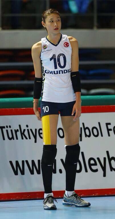 iran pro league