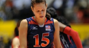 logan tom best usa volleyball player 2