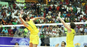 murilo endres brazil volleyball 2