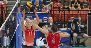 Micah Christenson usa volleyball setter 2
