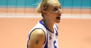 lioubov sokolova chachkova
