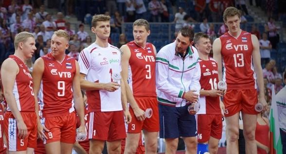 2014 hubert wagner volleyball tournament 4