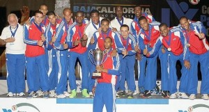2014 mens pan american cup volleyball