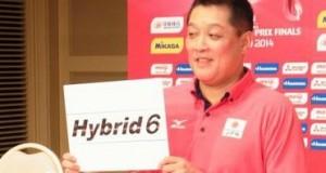 hybrid6