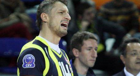 ivan miljkovic the best volleyball player of all time 2