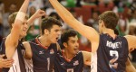 matt anderson russell holmes team usa volleyball 3