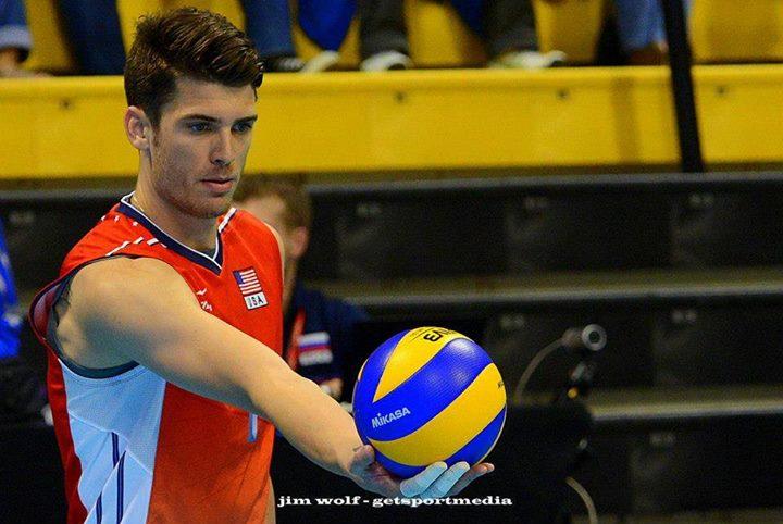 matt anderson volleyball 3 - Volleywood