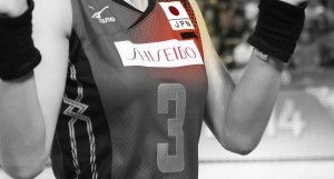 saori kimura japan volleyball team-001