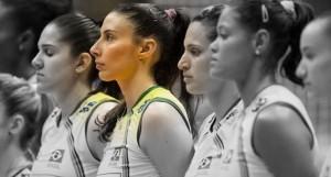sheilla castro 2014 fivb women's world championship