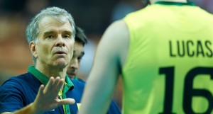 2014 fivb mens world championship brazil