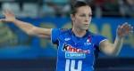 eleonora lo bianco italian volleyball setter