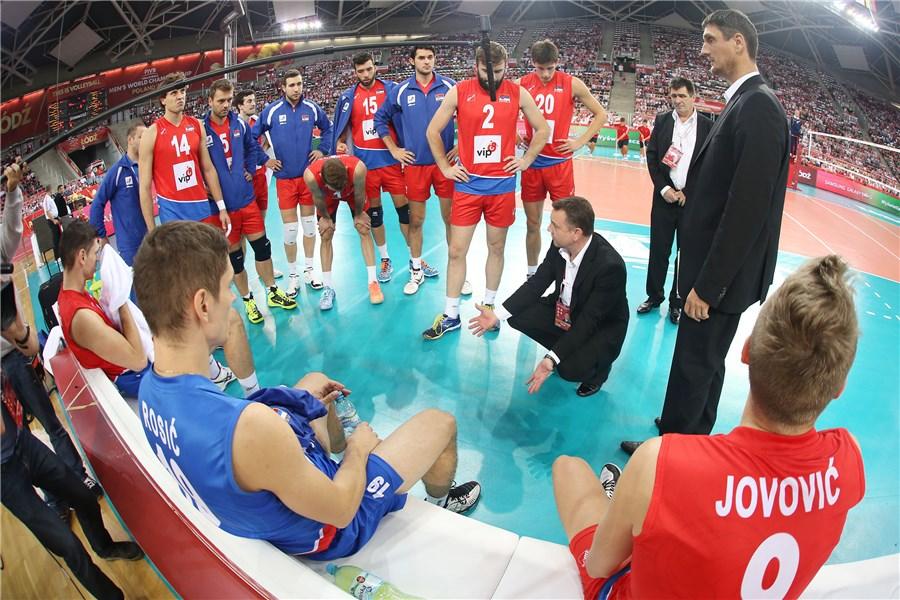 igo kolakovic serbia volleyball coach 5 – Volleywood