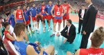 igo kolakovic serbia volleyball coach 5