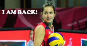 logan tom best usa volleyball player
