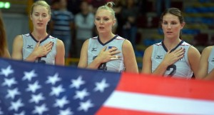 2014 fivb womens world championship 2