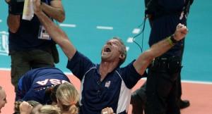 2014 fivb womens world championship usa coach karch kiraly