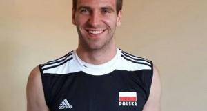 Grzegorz Bociek cancer