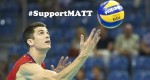 matt anderson best hottest usa volleyball player 6