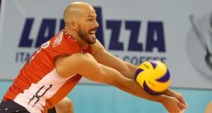 reid priddy usa volleyball player 3