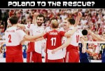 2014 fivb mens world championship