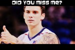 matt anderson usa hottest volleyball player