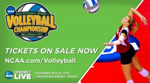 ncaa womens volleyball ticket info
