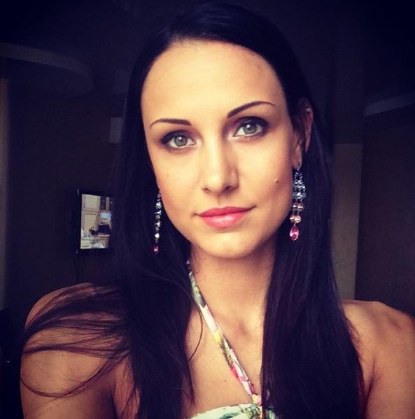 Nataliya Goncharova (volleyball) nataliya goncharova obmochaeva hottest female volleyball player