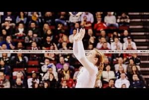micha hancock psu volleyball player