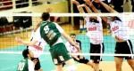 ernando gomez volleyball player