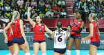 lindsey berg usa volleyball