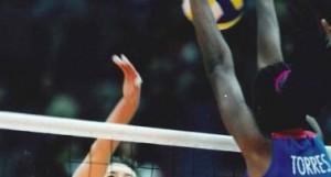 regla torres best volleyball player-001