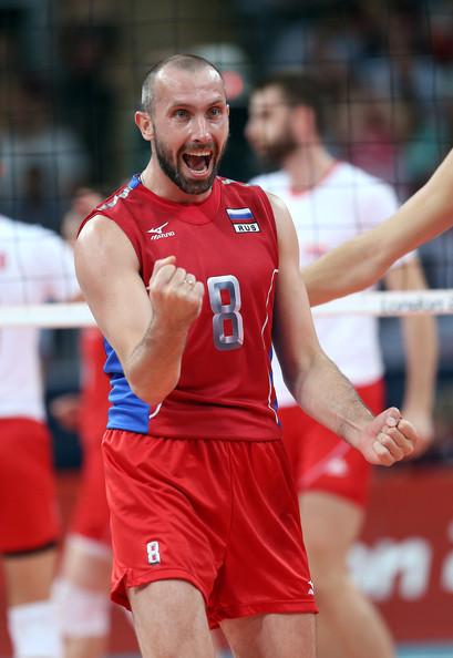 http://www.volleywood.net/wp-content/uploads/2015/04/sergey-tetyukhin-best-volleyball-player.jpg