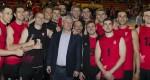 gavin schmitt canada volleyball team 2