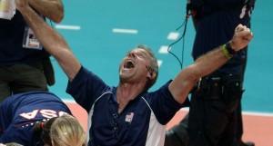 karch kiraly usa womens volleyball coach