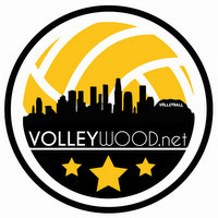 Volleywood