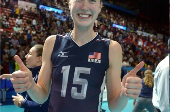vakifbank kim hill volleyball mvp 2