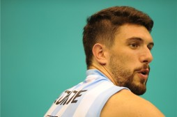 facundo conte best volleyball player argentina 4