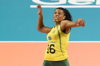 best brazilian volleyball player fe garay 3