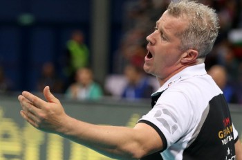 coach vital heynend germany volleyball 3
