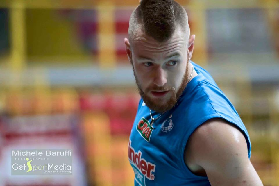 ivan zaytsev - photo #29