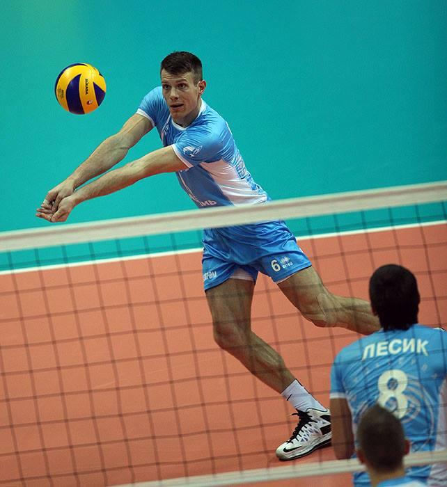 Evgeny Sivozhelez 3