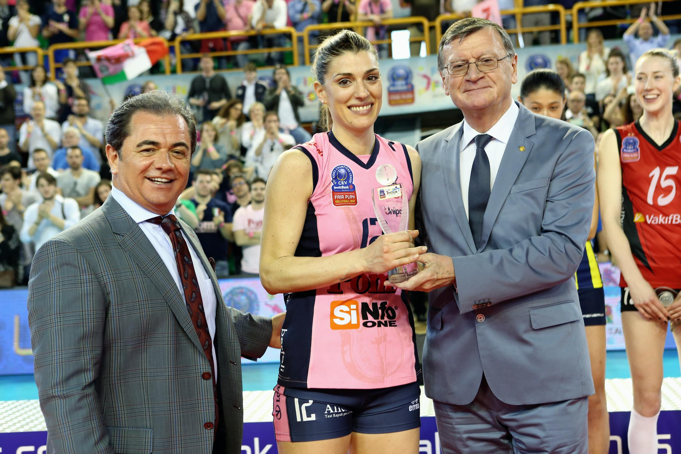 francesca-piccinini-best-volleyball-player-3.jpg