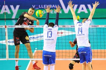 ivan miljkovic best volleyball player serbia 3