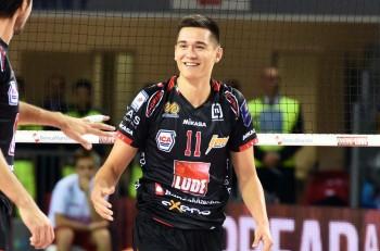 micah christenson best volleyball player setter