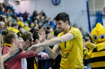 facundo conte best volleyball player argentina 2
