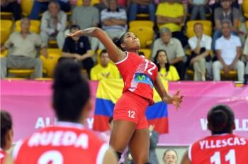 angela leyva best volleyball player peru 4