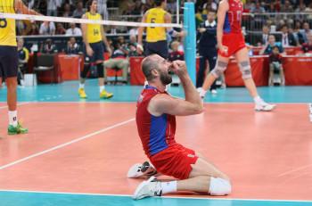 sergey tetyukhin best volleyball player russia 2