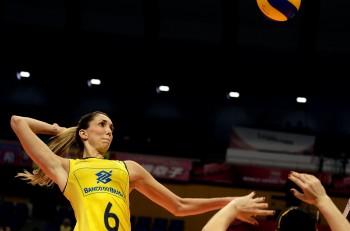 thaisa menezes best volleyball player brazil